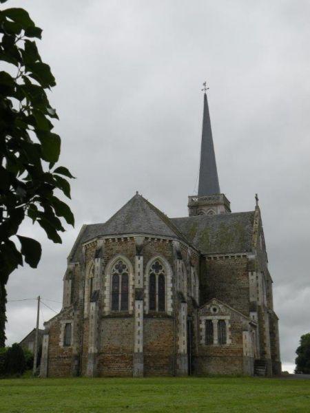 Peltier Charpentier Mayenne 53 Dscn4492