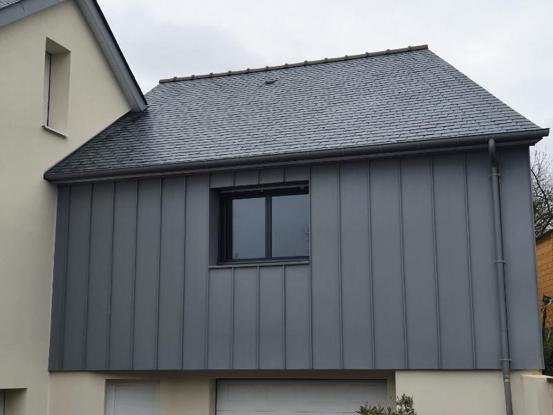 Peltier Charpentier Mayenne 53 Img 1