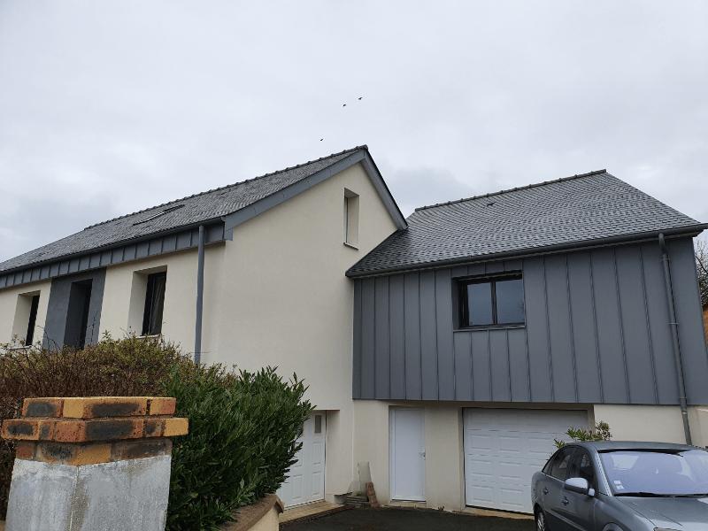 Peltier Charpentier Mayenne 53 Img 2 1