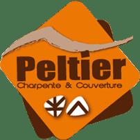 Peltier Logo
