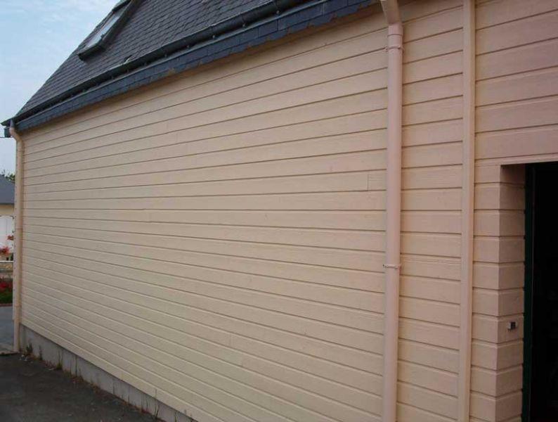 Peltier Charpentier Mayenne 53 Peltier Couverture 05