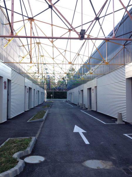 Peltier Charpentier Mayenne 53 Peltier Couverture 15