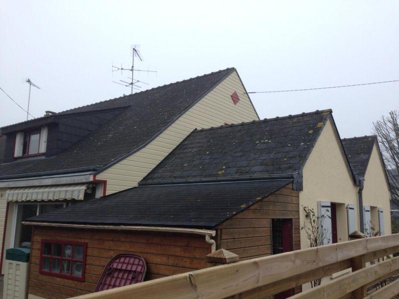 Peltier Charpentier Mayenne 53 Photo 2
