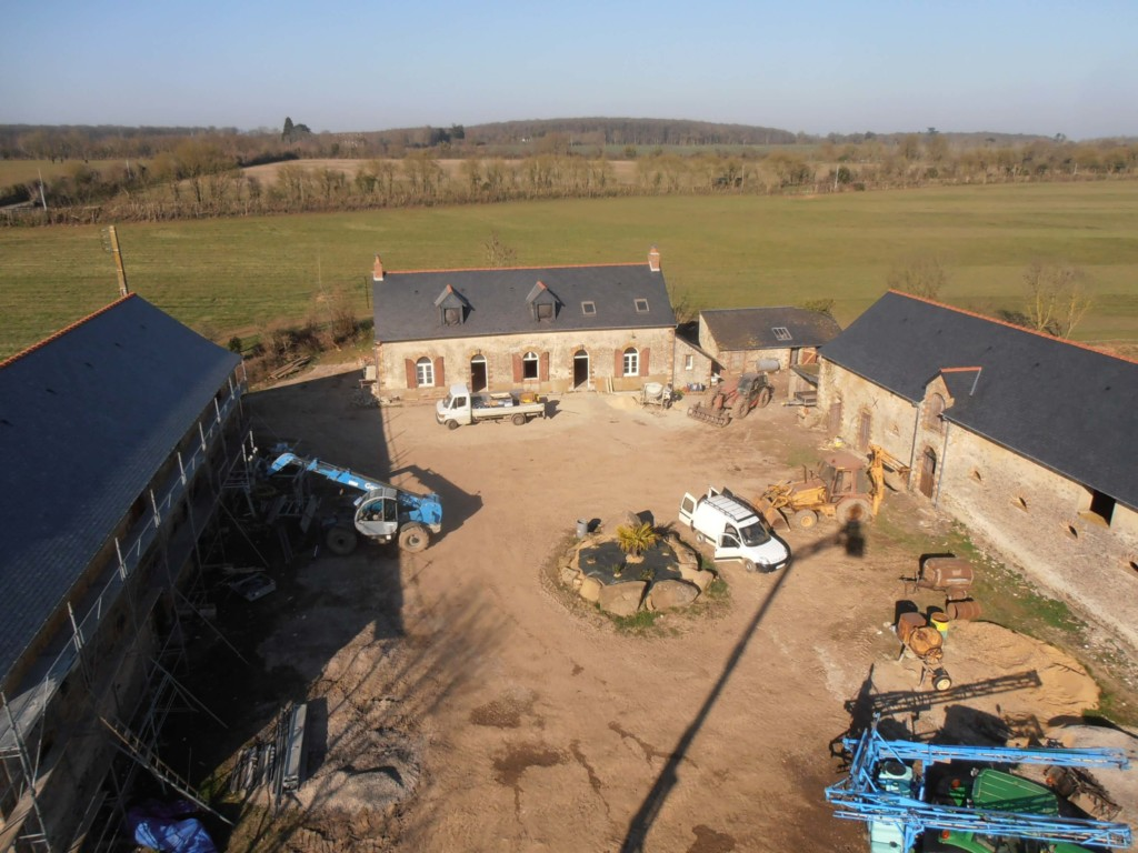 Peltier Charpentier Mayenne 53 Img 1 2