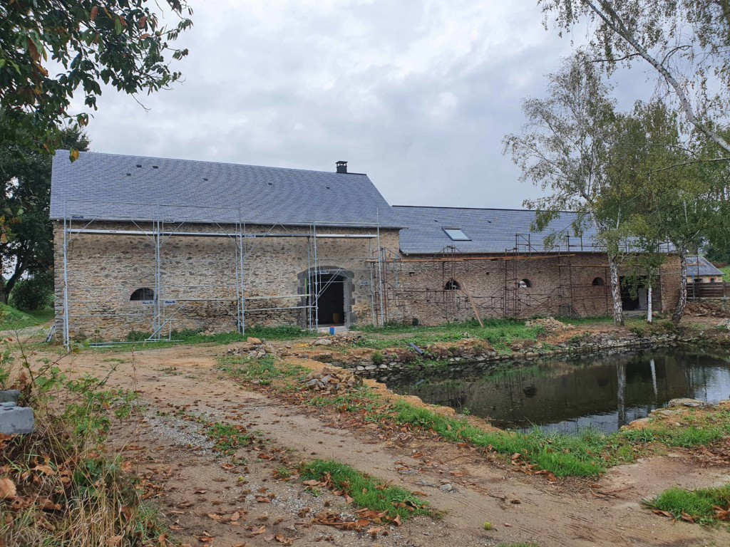 Peltier Charpentier Mayenne 53 Img 4