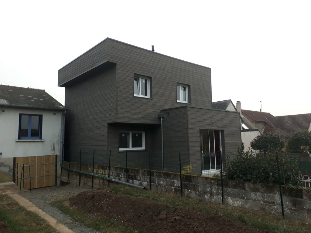 Peltier Charpentier Mayenne 53 Img 4 2