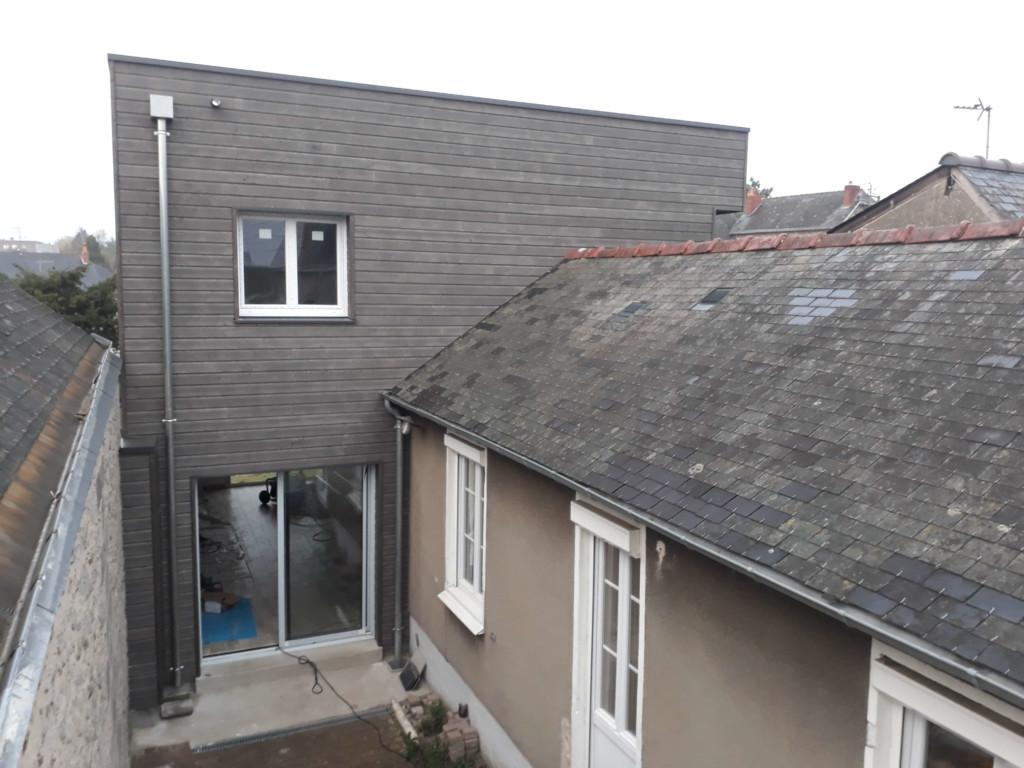 Peltier Charpentier Mayenne 53 Img 5 2
